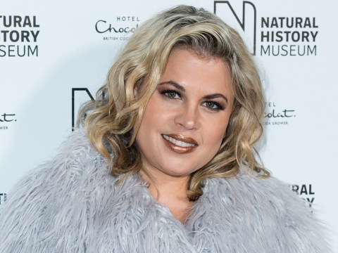 Lady Nadia Essex is 'suicidal' after being exposed as Twitter troll