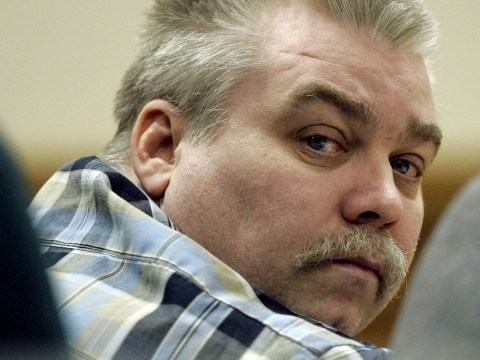Steven Avery wins the right to appeal as Making A Murderer case is sent back to Circuit Court