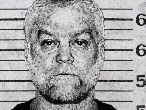 Making a Murderer Part 2: Everyone who refused to take part in the new series and why