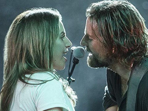 A Star Is Born release date UK, trailer, soundtrack, cast joining Lady Gaga and Bradley Cooper and previous remakes