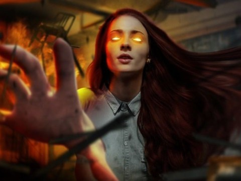 X-Men: Dark Phoenix director confirms which major character dies in epic spoiler