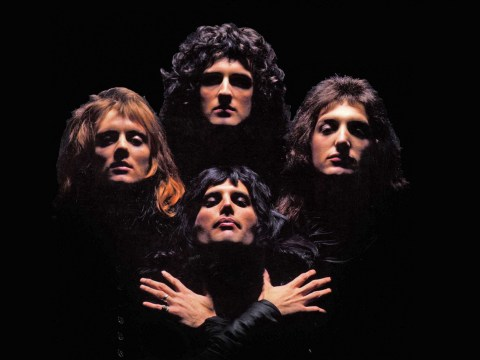 What does Bohemian Rhapsody mean and what is the story behind it?