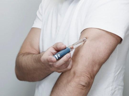 Hope for diabetes cure after major stem cell breakthrough