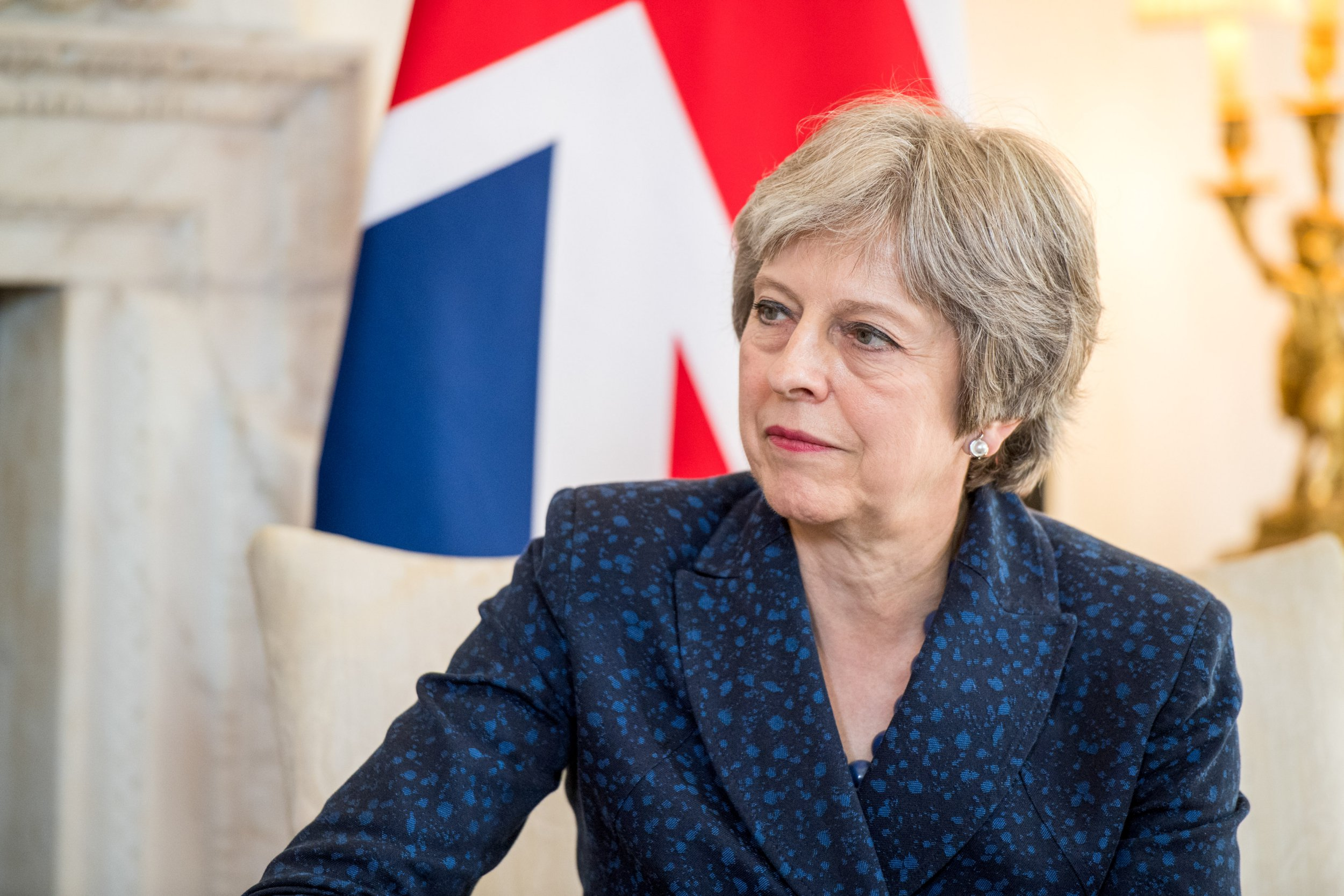 I was called anti-business for my ideas but now even Theresa May agrees with me