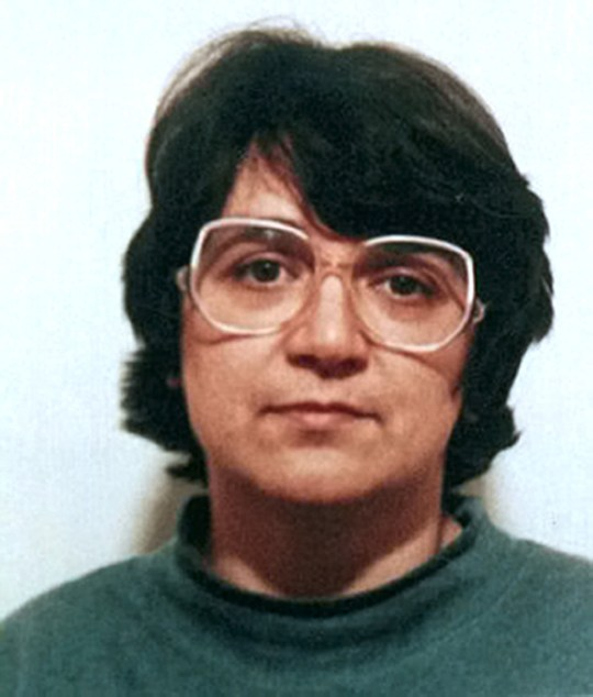 "Rex Features Ltd. do not claim any Copyright or License of the attached image Mandatory Credit: Photo by REX/Shutterstock (9220532e) Serial killer Rose West, pictured here in a 1995 mugshot, who was jailed for life in 1995 for murdering 10 young women and girls with her husband Fred West at 25 Cromwell St, Gloucester, in what was known as the ""house of horrors"" murders. It has been revealed that Rose West currently has a serious illness which ""may even kill her,"" according to reports. West, now 63, is described as 'very sick' as a result of a mystery illness in HMP Low Newton, in Durham. The prison is in entire 'lock down' to stop West being attacked by other prisoners as she has been taken to the prison medical centre and pharmacy for treatment. Fred West and Rose West Serial Killers, UK - 1995"