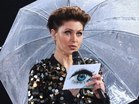 Emma Willis admits she might not be picked for spin-off show if Big Brother returns: 'This might really be it'