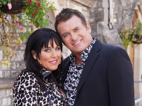 EastEnders spoilers: Alfie Moon's return confirmed but is Hayley Slater's baby secret revealed?