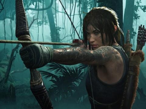 Tomb Raider reboot trilogy post-mortem – Reader's Feature