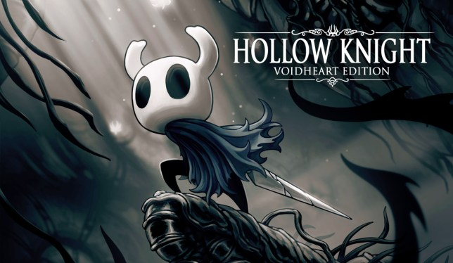 Weekend Hot Topic, part 1: What's your favourite indie game?