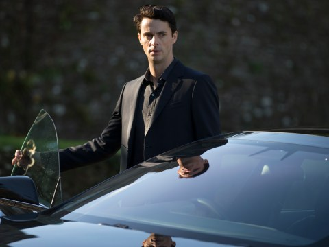 A Discovery Of Witches episode 5 review: Digging into the past