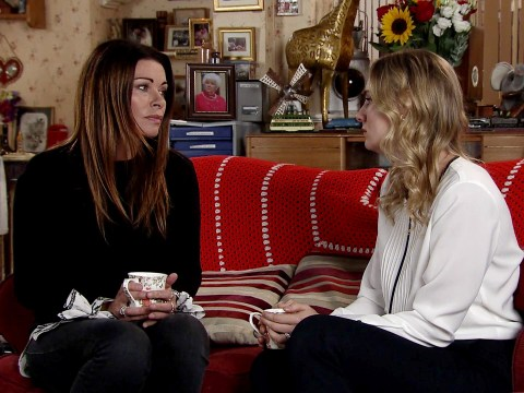Coronation Street spoilers: Carla Connor and Elsa team up and destroy Nick Tilsley?