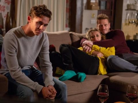 Emmerdale spoilers: Grooming story ahead as teenager Jacob falls for mysterious Maya?