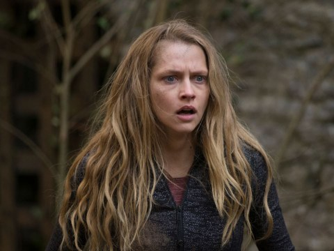 A Discovery Of Witches episode 6 review: Takes flight with best episode yet