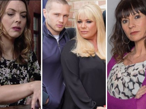10 soap spoilers: Emmerdale death trauma, Coronation Street violent attack, Hollyoaks disaster, EastEnders discovery