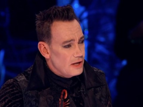 Craig Revel Horwood 'speaks for the nation' as he slates Seann Walsh and Katya Jones on Strictly Come Dancing