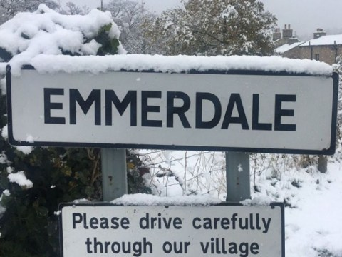 Emmerdale spoilers: Christmas storylines teased by soap boss