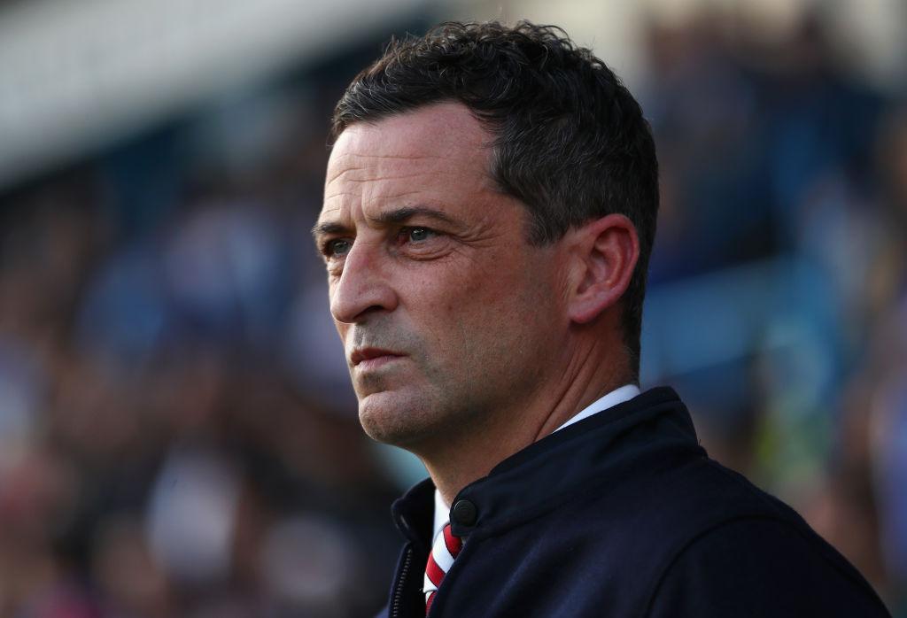 Why is Sunderland vs Blackpool postponed?
