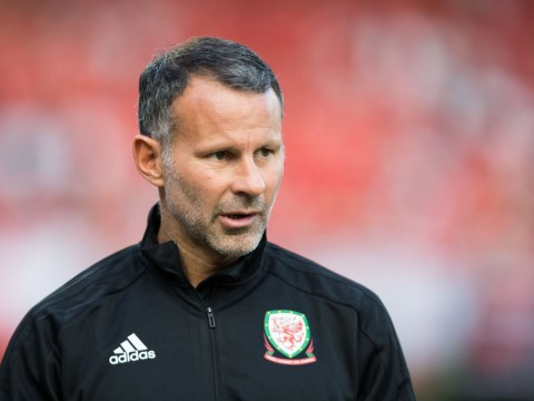Republic of Ireland vs Wales TV channel, live stream, kick-off time, team news and odds