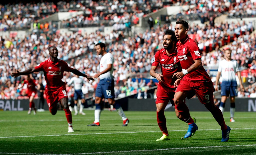 Jurgen Klopp admits Liverpool's renewed defensive ability has affected attackers