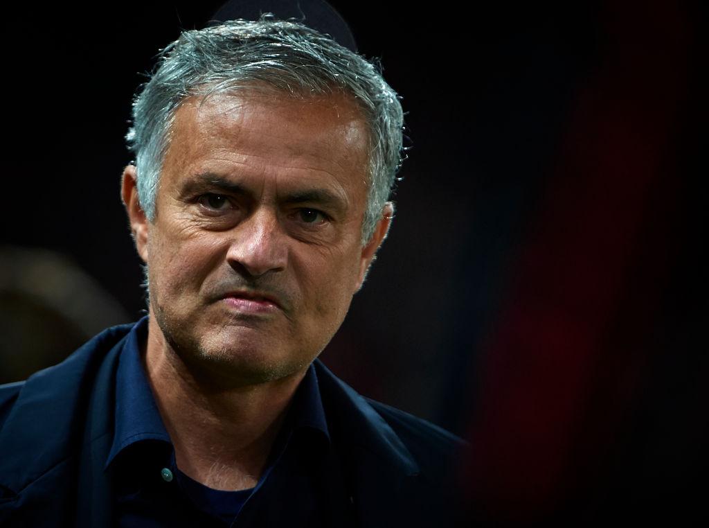 Marcus Rashford set to be dropped for Bournemouth clash as Romelu Lukaku earns recall