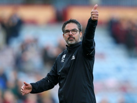 Huddersfield vs Fulham TV channel, live stream, time, odds and team news