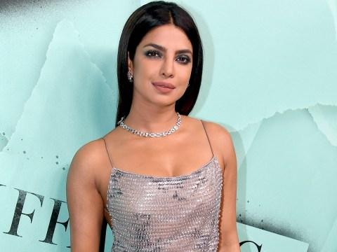 Priyanka Chopra supports Georgina Chapman amid estranged husband Harvey Weinstein's sexual assault claims