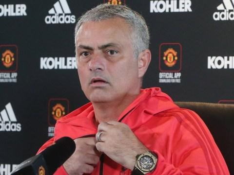 Chelsea vs Manchester United team news: Nemanja Matic passes late fitness test but Alexis Sanchez misses out