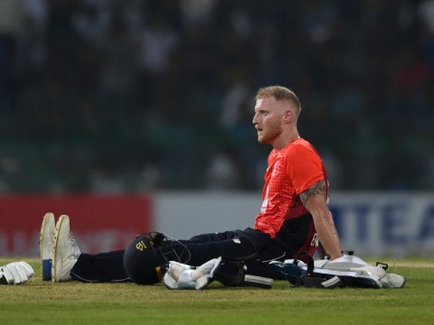 Ben Stokes must manage England workload, warns Trevor Bayliss