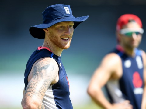 Ben Stokes responds to England warning from Trevor Bayliss