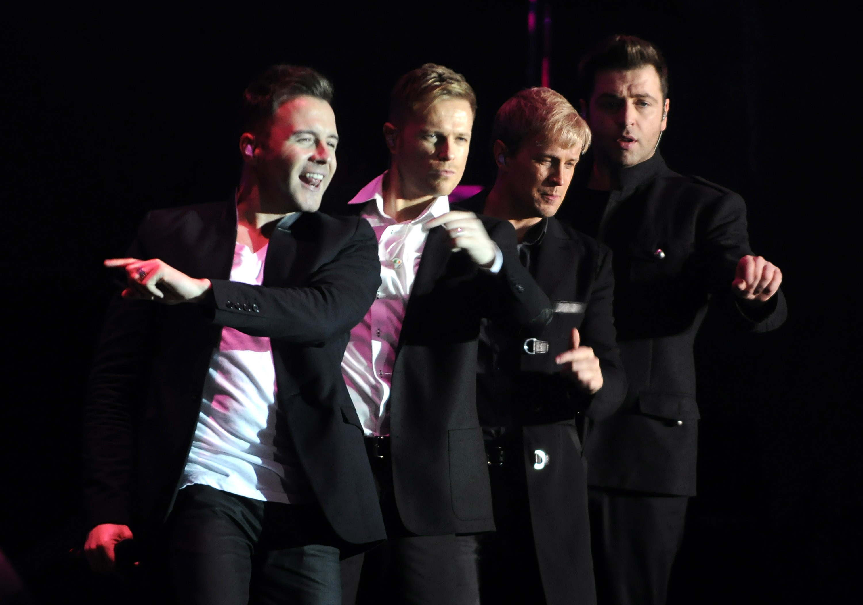 When do Westlife tickets go on sale as they announce 2019 tour dates?