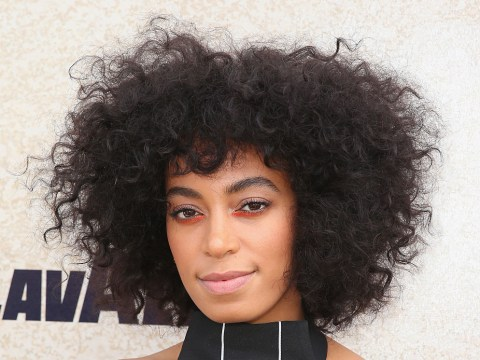 Solange Knowles drops new album When I Get Home: 'I'm filled with so much joy right now'