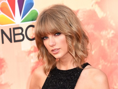 Taylor Swift breaks political silence to plead with fans to 'vote for their values' in US mid-term elections