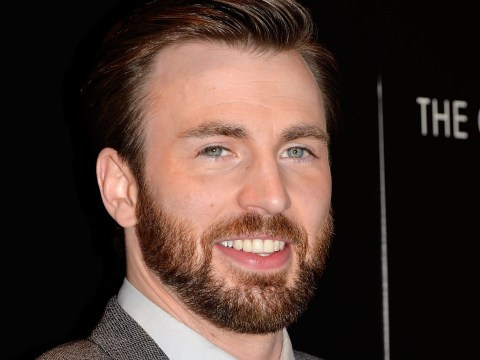 Avengers: Endgame's Russo brothers share never-before-seen clip of Chris Evans as Old Cap and our hearts are breaking