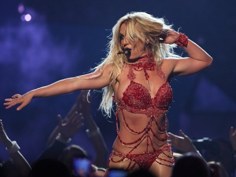 How to get Britney Spears ticket refunds after Las Vegas residency is cancelled