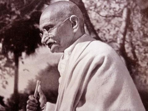 Mahatma Gandhi quotes to mark his 150th birthday and Gandhi Jayanti celebrations