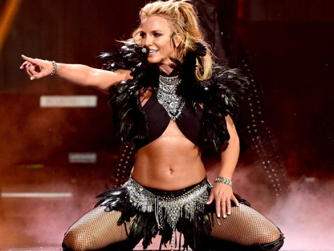 Jamie Spears' age, background and health latest as Britney cancels residency to spend time with her father
