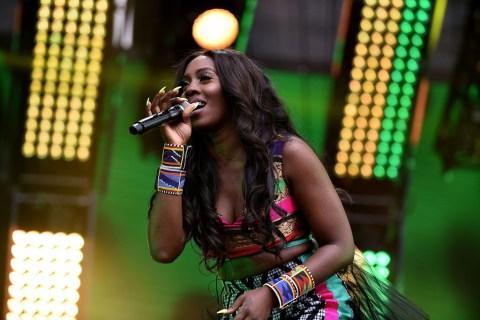 Who are Wizkid and Tiwa Savage? | Metro News