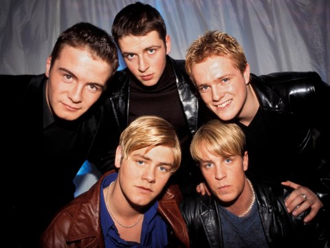 When do Westlife tickets go on sale as they announce 2019 tour comeback?