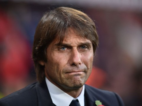 Antonio Conte ready to accept Manchester United job if Red Devils fail to land Mauricio Pochettino