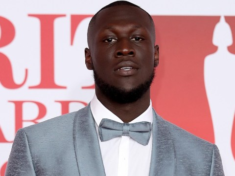 Oxford University denies Stormzy's claims they rejected his scholarship offer for black students