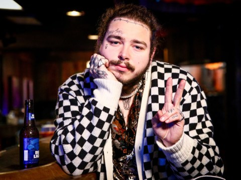 Post Malone UK tour dates, how much are tickets and when are they on presale and general sale?