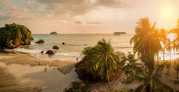 Why Costa Rica really does have something for everyone