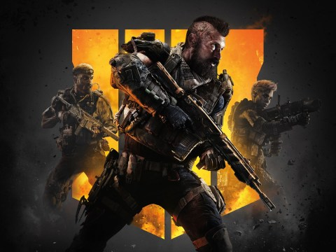 Call Of Duty 2020 is Black Ops 5 claims insider, may include free-to-play