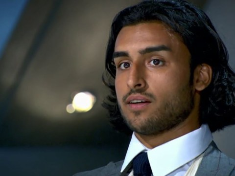The Apprentice viewers fuming at Lord Sugar for not firing Kurran Pooni after boardroom twist