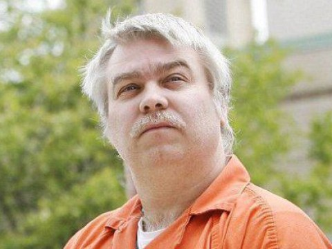 Making A Murderer's Steven Avery given new chance for freedom after evidence discovered over victim's bones