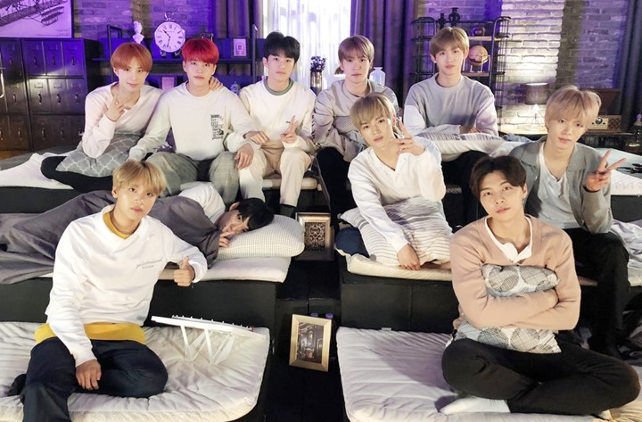 NCT 127 to attend AMAs red carpet: Are they the next BTS?