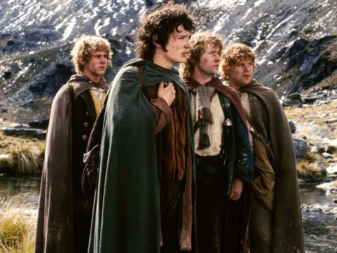 What we know about the Lord Of The Rings Amazon TV series
