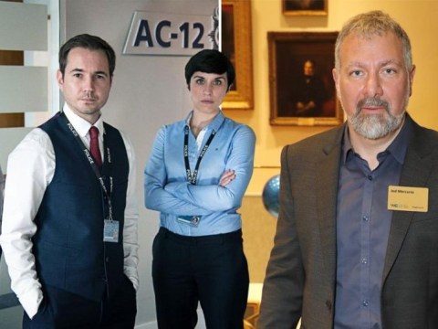 Line Of Duty season five cast, plot and everything we know so far
