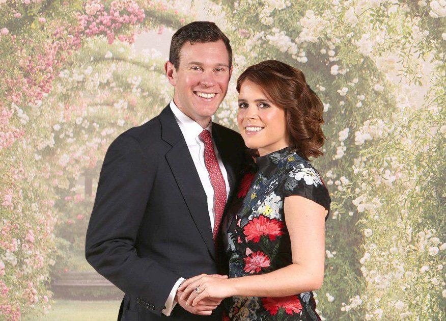 Windsor dating UK Gratis online dating Peru
