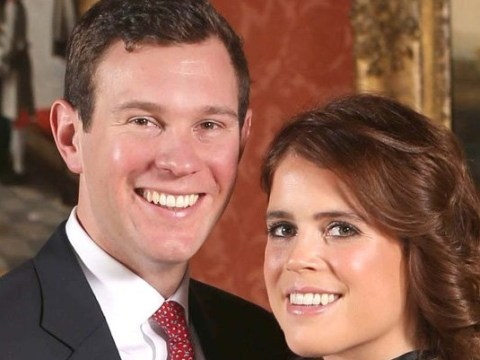 Petition to stop taxpayer funding Princess Eugenie's wedding reaches 28,000